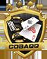 CobaQQ1